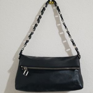 Wilson Leather small purse
